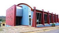 Rumah yang bisa disewa dalam kondisi yang sangat bagus dan sudah direnovasi setelah gempa. Istimewa/CNN.