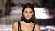 Kendall Jenner Selamat dari Rencana Pembunuhan, Akan Ditembak Sampai Mati