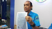 BNN: Uang Rp 2 M di Rekening H Podda Sudah Diserahkan ke Kejaksaan