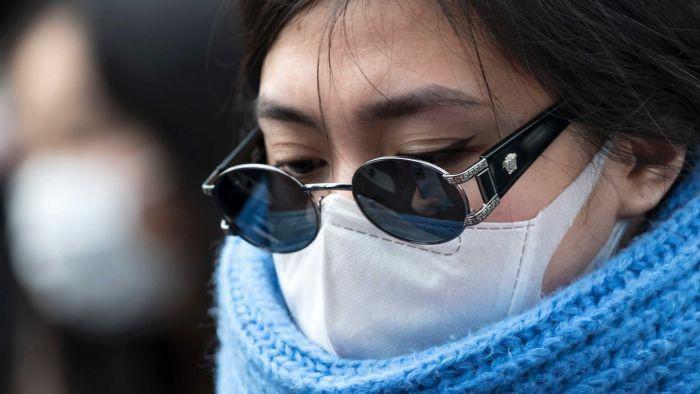 Perlukah Kita Pakai Masker Untuk Cegah Virus Corona?