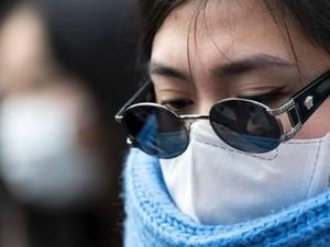 Viral Diary Wanita yang Terisolasi di Wuhan, Kisahnya Bikin Mellow