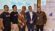 Ini Startup Indonesia yang Ikut di Zurich Innovation Championship 2020