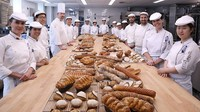 Mengenal Le Cordon Bleu, Sekolah Kuliner Para Chef Ternama di Dunia