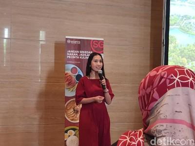 Turis Indonesia Bikin Wisata Singapura Makin Makmur
