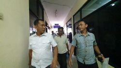 Polisi Ungkap Motif Pria Pukuli Kucing Sampai Mati di Bekasi