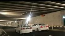 Cerita Saksi: Balapan di Underpass Kulon Progo Bak Fast and Furious