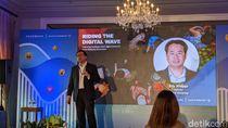 53% Penduduk Indonesia Sudah Belanja Online