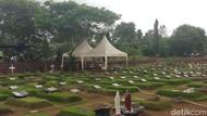 Autopsi Anak Karen Pooroe Selesai, Polisi: Tunggu Hasilnya 2 Minggu