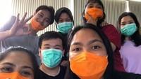 Inilah Kemungkinan Alasan Mengapa Indonesia Dinyatakan Negatif Corona
