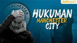 Morat Marit Manchester City