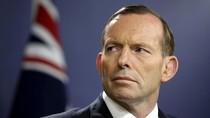Eks PM Australia Tony Abbott: Malaysia Curiga MH370 Dijatuhkan oleh Pilot