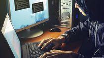 Bagaimana Menyamarkan Jejak Ketika Berselancar di Internet ?