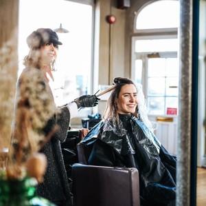 Kamu Perlu Tahu, Ini yang Diinginkan Hair Stylist Saat Pandemi Corona