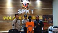 Pulang Mengaji, ABG di Cianjur Diperkosa Pria Beristri hingga Hamil