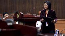 Jokowi Minta Publik Pelajari Draf Omnibus Law, Ahli Ungkit Kasus RUU KPK