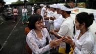 Ini Perbedaan Perayaan Galungan di Bali dan Jakarta