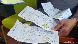 Puluhan Warga Parepare Tertipu Investasi Bodong, Kerugian Ratusan Juta