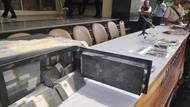 Jadi Otak Penipuan Modus Ganda Uang, WN Kamerun Ditangkap di Jakpus