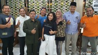 Travel Se-Indonesia Akan Kelilingi Tempat Wisata di Probolinggo