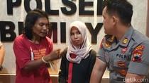 Aksi Kejam Pasangan di Brebes Bikin Geram, Kurung ABG Dipaksa Threesome