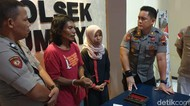 Alasan Pasutri Paksa ABG Threesome, Polisi: Supaya Istri Lebih Bergairah