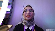Cerita Stafsus Jokowi Angkie Mendapat Diskriminasi Saat Lamar Kerja