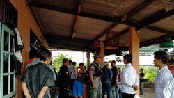 Polisi Gerebek Lapak Judi Sabung Ayam di Bogor, 17 Orang Ditangkap
