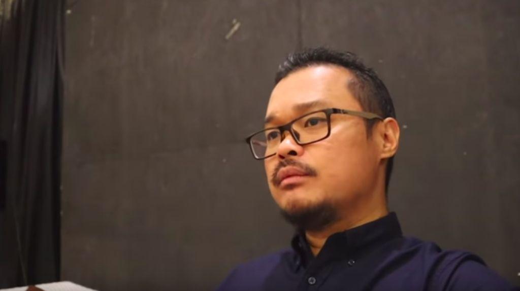 Diduga Lakukan Pelecehan, Doktor Psikologi Dedy Susanto Hilang dari Instagram