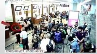 2 Buron Belum Ditangkap, KPK Duga Nurhadi-Harun Masiku Tak Pakai Ponsel