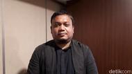 Persiraja Banda Aceh Boleh Tak Main di Malam Jumat dan Ramadan