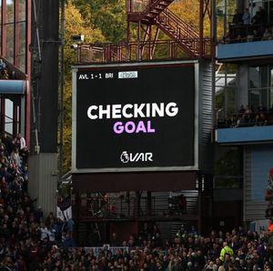 Arsene Wenger Ajukan Perubahan Aturan Offside!