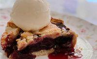 Donat hingga Cheesecake, Ini 5 Kue Enak Buatan Bunga Citra Lestari