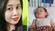 Demi Anak, Wanita Ini Bikin Sayembara Siap Diperistri