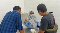 35 Karyawan Pabrik di Bekasi Keracunan, Saksi-saksi Diperika Polisi