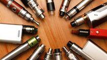 Daftar Studi Ini Teliti Risiko Rokok Tembakau Dibandingkan Vape