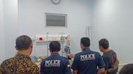 35 Karyawan Pabrik di Bekasi Diduga Keracunan, Polisi Periksa Katering