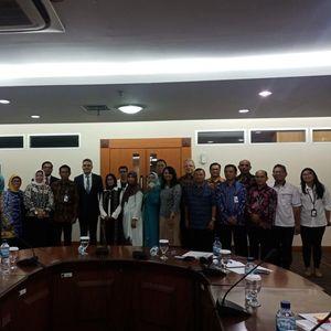 Usung Kesetaraan Gender, Kemendag Adakan Lokakarya untuk Perempuan