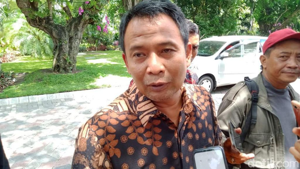 Banyak Siswa Kangen Sekolah, Dispendik Surabaya Sebut Utamakan Kesehatan
