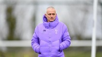 Mourinho: Chelsea Favorit Finis Empat Besar, Tottenham Underdog