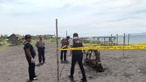 Istri Tewas-Suami Kritis di Motor Terbakar, Saksi Bilang Ada Cekcok
