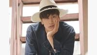 8 Fakta Lee Kwang Soo yang Absen dari Running Man Karena Kecelakaan