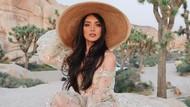 Potret Ratu Kecantikan Transgender yang Ingin Jadi Miss Universe
