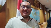 Dahnil: Prabowo Bahas Alutsista dengan Mahfud untuk Beri Masukan ke Jokowi