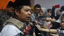 Baznas DKI Akan Bedah 600 Rumah Kaum Duafa Sepanjang 2020