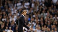 Tottenham Krisis Penyerang, Peter Crouch Siap Main Lagi