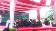 Maruf Amin Sebut Program Pemerintah Terkait Stunting Sejalan dengan Agama