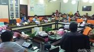 DPRD Surabaya Akan Panggil Maspion dan Pemkot soal Pembangunan Alun-alun