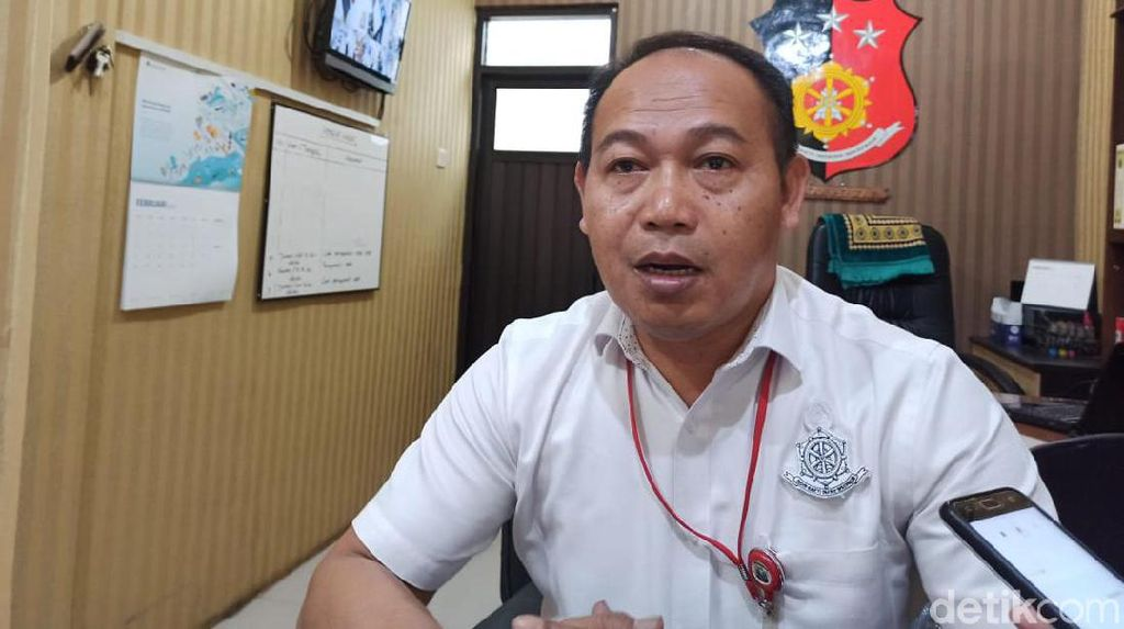 Warga Ponorogo Tertipu Invetasi Bodong Penggemukan Sapi, Kerugian Rp 200 M