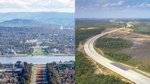 Reaksi Warga Australia Soal Ibu Kota Baru Indonesia Terinspirasi Canberra