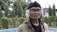 Diding Boneng Bandingkan Guyon Onde-onde dengan Komedi Sekarang